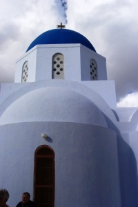 Santorini 10-30-05 031