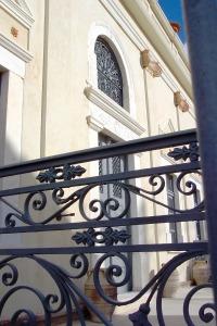 Santorini 10-30-05 032