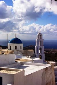 Santorini 10-30-05 034