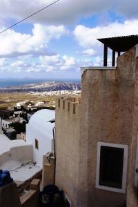 Santorini 10-30-05 036