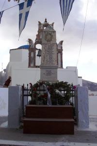 Santorini 10-30-05 039