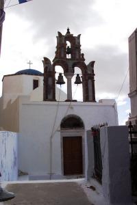 Santorini 10-30-05 045