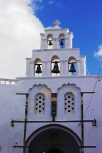 Santorini 10-30-05 049