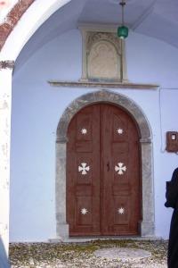 Santorini 10-30-05 051