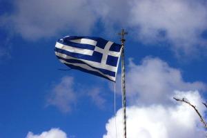 Santorini 10-30-05 053