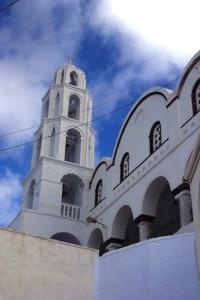 Santorini 10-30-05 062