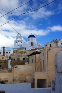 Santorini 10-30-05 063