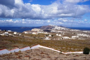 Santorini 10-30-05 077