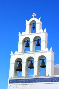 Santorini 10-30-05 097