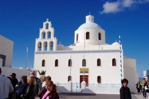 Santorini 10-30-05 099