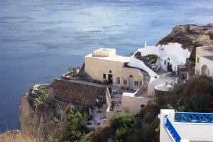 Santorini 10-30-05 100