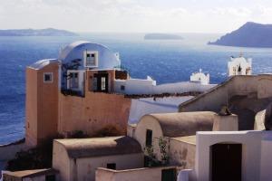 Santorini 10-30-05 105