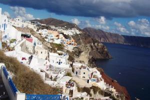 Santorini 10-30-05 106