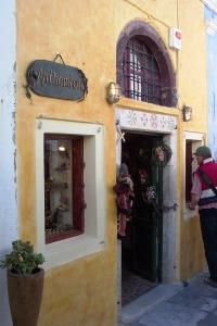 Santorini 10-30-05 108