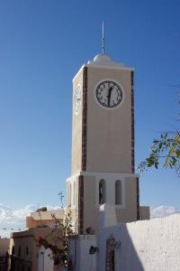 Santorini 10-30-05 109