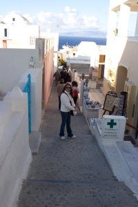 Santorini 10-30-05 116
