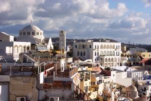 Santorini 10-30-05 123