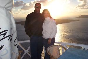 Santorini 10-30-05 131