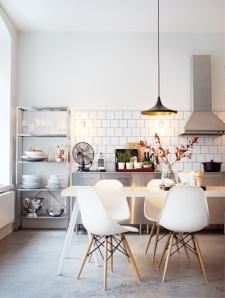 6-Vintage-Kitchens