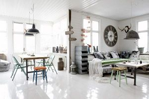 industrial-vintage-interior-design