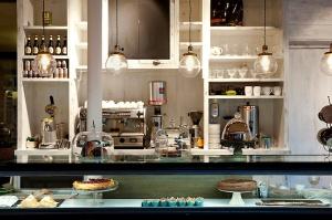 Serrajordia-bakery-AM-Asociados-Sant-Cugat-del-Valles-05