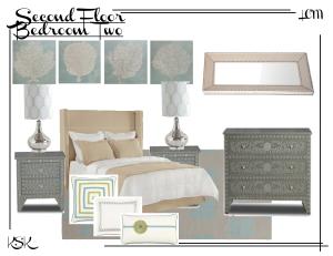 steph-2nd-flor-bedroom2