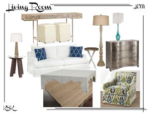 steph-living-room