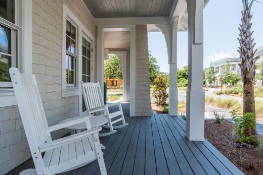 45 Madaket Way-Side Porch-Crescent Keel-1795