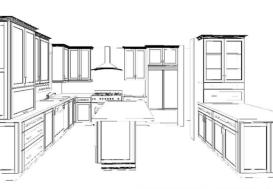 529-veracruz-interior-kitchen-plans